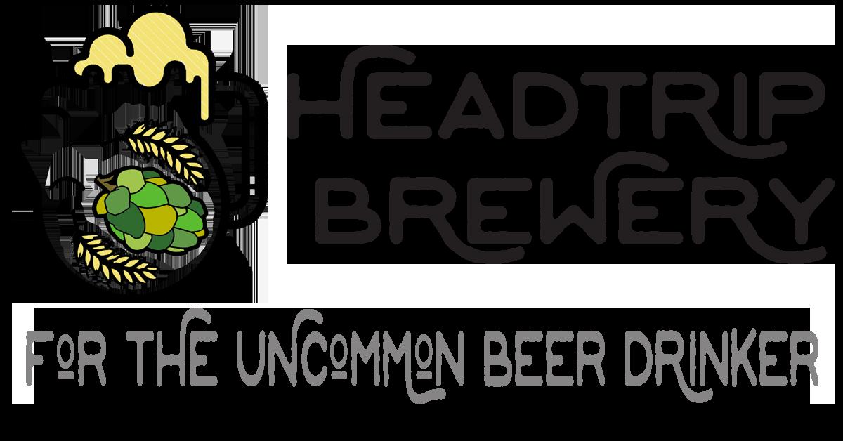 Headtrip Brewery